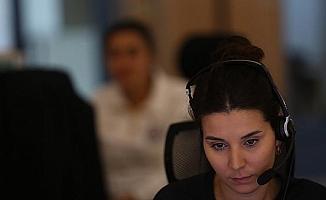 TÜİK'e göre iş arayan 630 bin kadın, 1 yıl içinde 'ev hanımı' oldu
