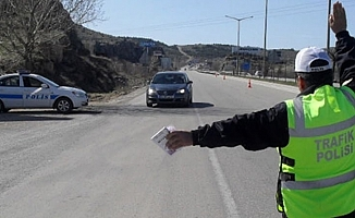 Türkiye'nin İlk Radar Çevirme Grubu Kurucusu Ehliyetini Kaptırdı!