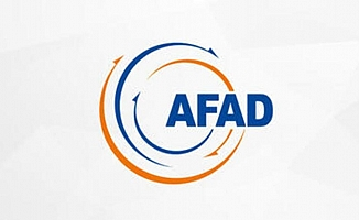 AFAD'dan uyarı geldi: Vatandaşlar evlere girmemeli