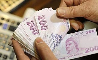 AKP'nin kıdem tazminatı planı hakkında yeni iddia