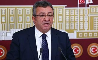 Altay: Recep Tayyip Erdoğan bir darbeyle oradan inmeyecektir