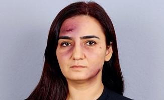 """Sevda Erdan Kılıç: """"Kadına şiddeti aklama, suça ortak olma"""""""