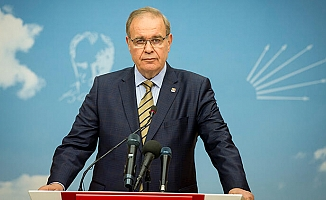 CHP'li Öztrak'tan önemli Merkez Bankası iddiası: Hazine'ye, fazladan 22.8 milyar lira aktarıldı