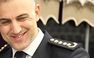 Emniyet Müdürünü Şehit Eden Polis Memuru FETÖ'den Tutuklandı
