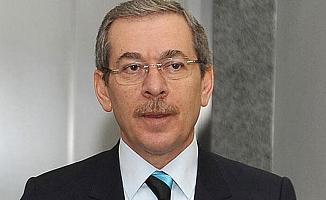 Eski AKP kurucularından Abdüllatif Şener, FETÖ ile mücadele kararını imzalamayan bakanı açıkladı