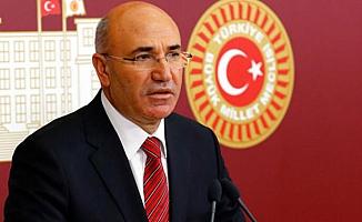 """AKP'li Vekilin """"Pensilvanya'ya Bizi Meclis Gönderdi"""" Açıklaması Ortalığı Karıştırdı"""
