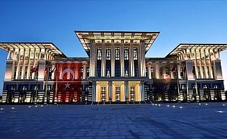 AKP'den Saray'a 2 atama daha yapıldı
