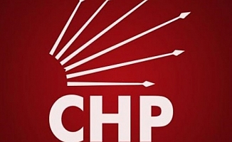 CHP Büyük Kurultayı Ertelendi