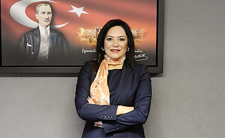 CHP'li Yüceer'den işsizlik ödeneğine Korona ayarı teklifi