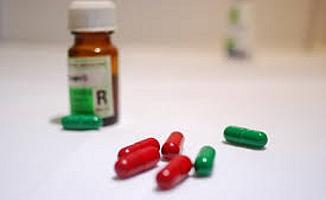 İlaç Firmalarından Flaş Karar