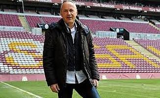 Prekazi: Şampiyonluğa en yakın takım Galatasaray