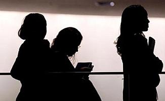 Türkiye'de Genç Kadınların Yüzde 31'i İşsiz