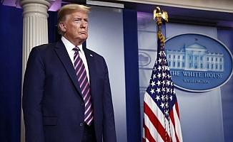 ABD'de kriz: Trump sağlık bakanını görevden alıyor