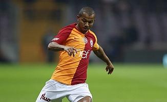 Galatasaray'da Mariano açıkladı: Ayrılıyorum