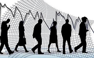 Gerçek işsiz sayısı 10 milyona yaklaşmış durumda