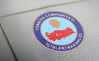 İçişleri Bakanlığı: Asılsız Koronavirüs Paylaşımı Yapan 303 Kişi Gözaltında