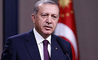 İsmail Saymaz canlı yayında son anket sonuçlarını açıkladı: Erdoğan'a rakip çıkıyor