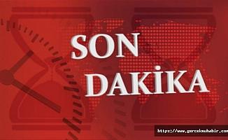Bitlis'ten Üzen Haber! 2 Asker Şehit Oldu
