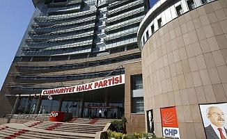 CHP, Adana'ya heyet gönderiyor