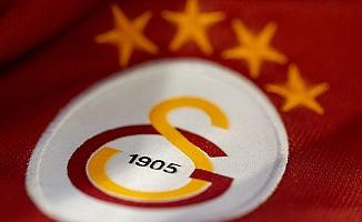 Galatasaray Test Sonuçlarını Açıkladı!