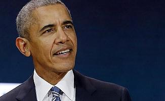 Obama'dan Covid-19 eleştirisi: Süreci yönetiyor gibi bile davranmıyorlar