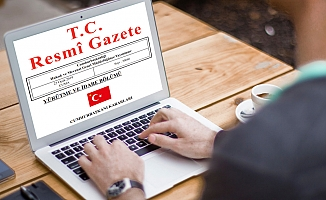 AKP döneminin İBB bürokratı, iki günde iki üst düzey göreve atandı