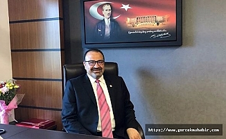 AKP Hükümeti Vatandaşı Bankaların Kucağına İtti!