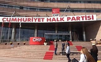 CHP'den işsizlik ve gelir kaybı için 12 maddelik çözüm önerisi