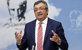 Engin Altay: Bu tür haberler gazeteciliğe zarar verir