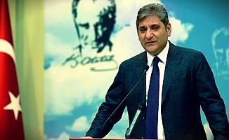 Erdoğdu: TÜİK'in rakamlarının vatandaş için bir anlamı kalmadı