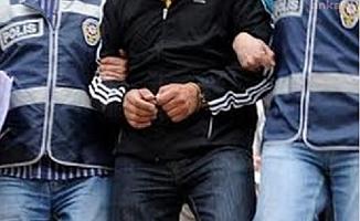 İstanbul'da Fetö Operasyonu; 52 Kişi Gözaltında