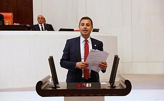 Ahmet Akın'dan TUİK Çıkışı; Örnekler her yerde, liyakat yerlerde