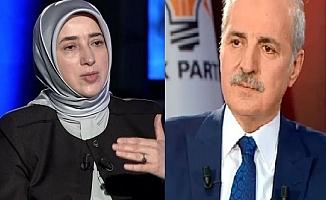 AKP'de 'İstanbul Sözleşmesi' Çatlağı!