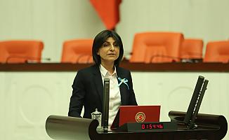 CHP'den işşizliğe karşı araştırma önergesi