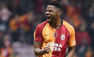 Galatasaray'da Fatih Terim planı belli oldu! Sörloth'u Ryan Donk kilitleyecek