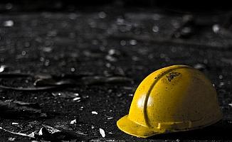 Haziran Ayında En Az 188 İşçi Yaşamını Yitirdi
