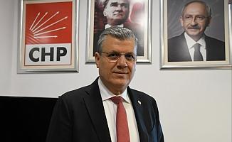"""""""İhale iptal edilmezse, Adana dahil 5 ilde yine katliam yapılacak"""""""