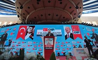 Kılıçdaroğlu'nun anahtar listesinde, mevcut PM'den 25 isim yer bulamadı