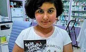 Rabia Naz'ın Şüpheli Ölümü: Eksiklik, İhmal, Dikkatsizlik...