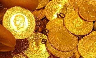 Altın alacaklar dikkat: Yarın kritik gün