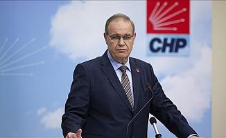 CHP'li Öztrak: İşsizlik Milletimizi Ezip Geçiyor!