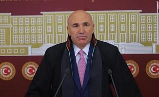 """CHP'den Ombudsmanlık'a """"Biz Devletiz"""" Şikayeti"""