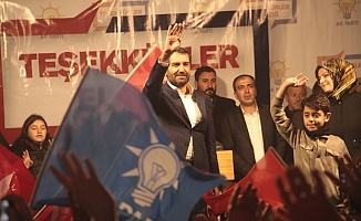 Elazığ Belediye Başkanı Koronavirüse Yakalandı!