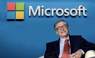 Microsoft'un kurucusu Bill Gates, TikTok'la anlaşma ihtimalini 'zehirli kadeh' olarak değerlendirdi