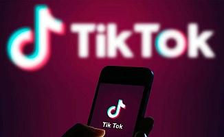 TikTok harekete geçti; Trump yönetimine dava açılacak