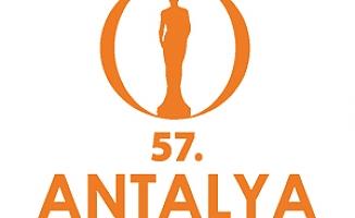 57. Antalya Altın Portakal Film Festivali İçin Geri Sayım Başladı