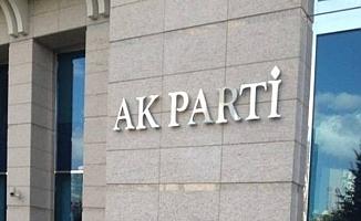 AKP'li Eski Bakan: Geçmişte FETÖ ile birlikte olmak suçsa, AKP'nin kapatılması lazım!