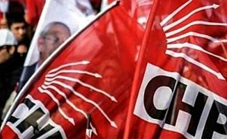 """CHP'den AKP'nin """"Saray gezili üyelik kampanyasına"""" yanıt: CHP iktidarında o saray halka açılacak"""