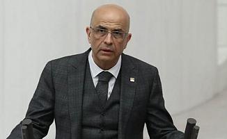CHP'den AYM'nin Enis Berberoğlu kararı sonrası ilk yorum