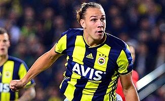 Fenerbahçe Michael Frey transferini açıkladı